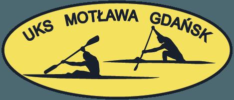 UKS Motława Gdańsk